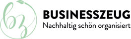 Businesszeug Logo